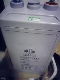双登蓄电池GFM-1000 云南代理报价