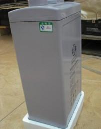 内蒙古双登蓄电池2v500ah/GFM-500规格 报价