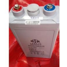 双登蓄电池2v500ah 厂家报价