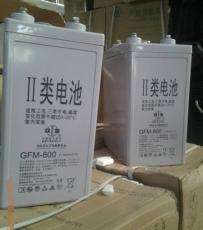 广西双登2v600ah蓄电池 价格