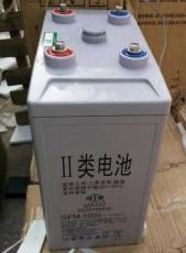 双登蓄电池2v1000ah GFM-1000ups蓄电池报价