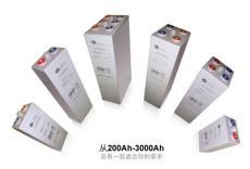 双登2v1000ah铅酸蓄电池出厂价格