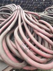沧县库存铝电缆回收 今天实时