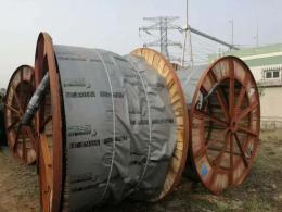 三河矿用电缆回收 实时报价