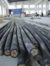 交口300电缆回收 报价估价
