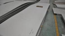 5毫米1Cr18Ni9Ti不锈钢板近日价格 恭喜发财