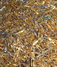 四平硝酸钯回收方法 四平醋酸钯回收流程