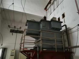 东营变压器回收-二手变压器回收厂家