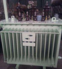 贵阳变压器回收-二手变压器回收厂家