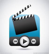 電影投資需注意的事項