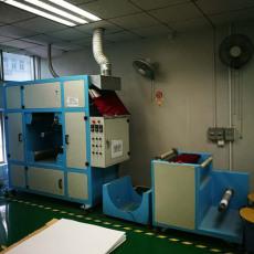 青島回收全自動卷對卷絲印機哪家好