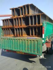 Q390CH型钢供应商