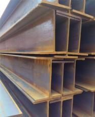 Q390EH型钢供应商