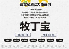 丁酸梭菌招商廠家價格金百合生物更專業