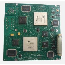 台湾OEM廠家家居家電電路板加工SMT貼片代工
