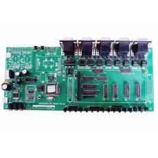 電路板打樣設計龍崗小家電PCBA加工SMT貼片D
