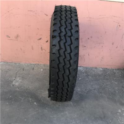 卡车轮胎 应急抢险车轮胎 钢丝线 12.00R24