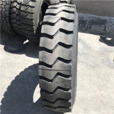 解放卡車輪胎 貨車攪拌車輪胎 威龍12.00r20