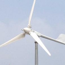 无噪音路灯用风光互补风力发电机 1kw定子风