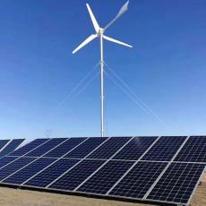 500瓦家用小功率風力發電機 特價廠家直銷小