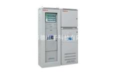 浙江CCCF认证智能应急照明疏散指示系统厂家