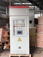 四川消防泵控制启动柜防排烟风机控制柜箱