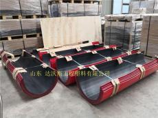 2019聚乙烯自卸車廂襯板A自卸車廂耐磨襯板