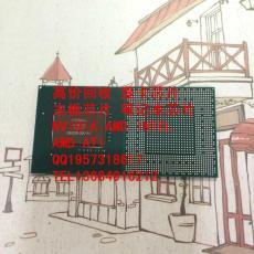 大量收售GPUQG82945GZ 广西百色市凌云县