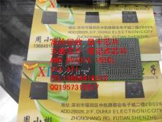 大量收售GPUSR2F0 河南省商丘市柘城县