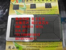 大量收售GPUSR1T2 广西钦州市钦北区