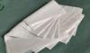 电镀产品包装用拷贝纸 电镀产品隔层纸