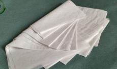 電鍍產品包裝用拷貝紙 電鍍產品隔層紙