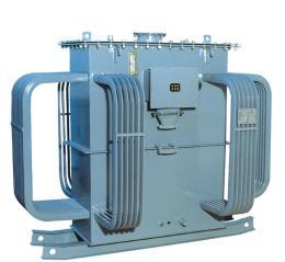 景德镇变压器回收-二手变压器回收厂家