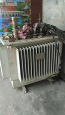 昭通变压器回收-二手变压器回收厂家
