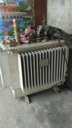 廊坊变压器回收 废旧变压器回收加工