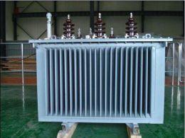 丽水变压器回收-二手变压器回收厂家