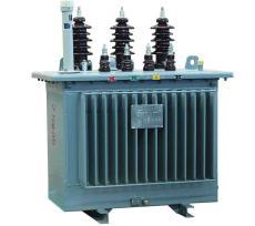 沧州变压器回收 废旧变压器回收加工