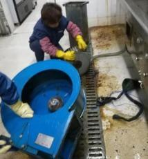 供西宁大型油烟机清洗和青海油烟机清洗