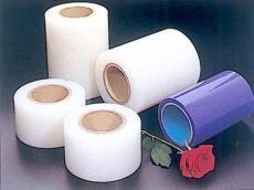 廠家供應/pe保護膜/靜電保護膜