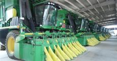 台湾超高旧机器运输到中国进口报关