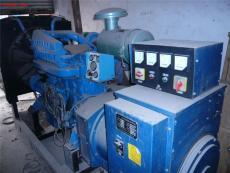 苏州市二手发电机价格苏州柴油发电机组回收
