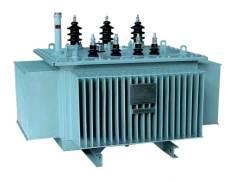 泰州市三相變壓器回收江堰區非晶變壓器回收