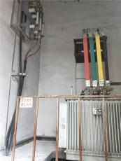 江阴配电房变压器回收江阴市配电变压器回收