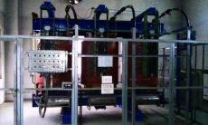 无锡市配电变压器回收无锡停用旧变压器回收