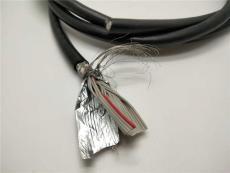 供應多芯屏蔽線屏蔽端子線束XH端子連接線廠