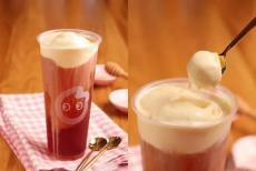 COCO奶茶推荐COCO奶茶北京总部地址