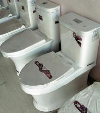 太原和平南路厕所下水道疏通改造安装地漏