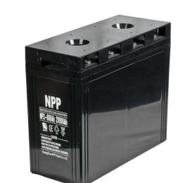 2v600ah耐普蓄電池NP2-600最新價格