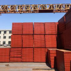 藁城鋼模板加工 藁城建筑施工鋼模板 鋼模板