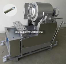 坚果蒸汽式开口机生产厂家